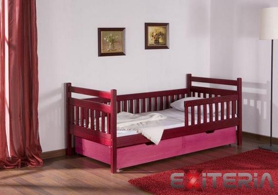 Jak vytvořit dokonalý dětský pokoj?