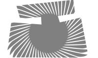 Samolepka v balení -Oko dravce