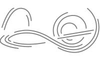 Samolepka v balení -Houslový klíč