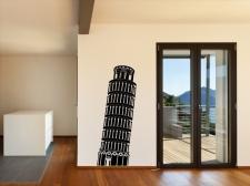 Šikmá věžv Pise